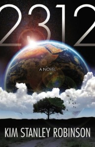 cover of 2312