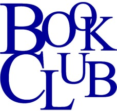 SWT-Book-Clubs