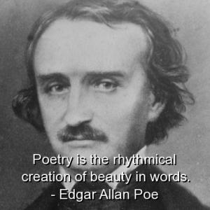 edgar-allan-poe-best-quotes-sayings-wisdom-brainy-poetry