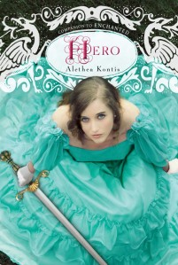 Hero-Final-Cover-687x1024