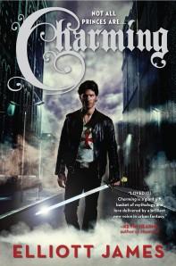 Charming_MED_SWORD_P