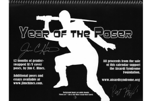 Cover---Year-of-the-Poser-not-signed
