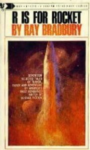 r-is-for-rocket-by-ray-bradbury
