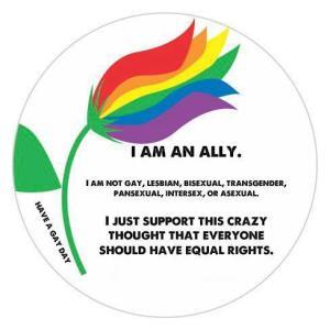I-am-an-Ally