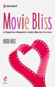 Movie_BlissCover