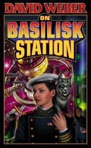 On_Basilisk_Station