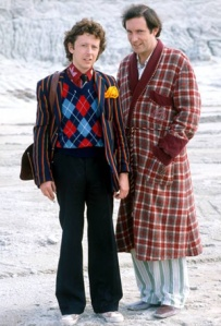 hitchhikers_guide_tv_3