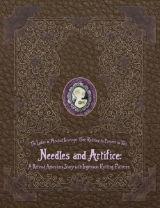 needlesartifice_cover