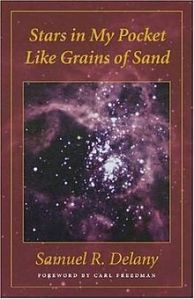 "cover of ""Stars in My Pocket Like Grains of Sand"""