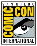 Logo of SDCC