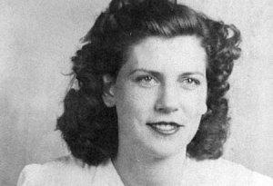 Maggie Knight