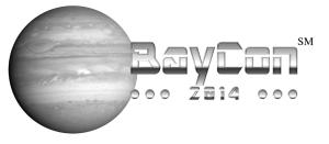 BayCon2014logo