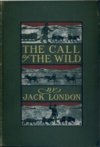 original call of the wild