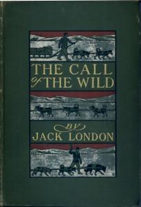 original call of the wild
