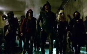 team-arrow-finale-league-of-assassins-arsenal