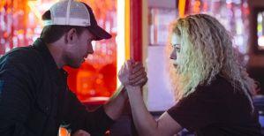 Jesse and Helena