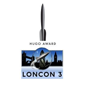 featured-hugo-awards