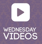 WednesdayVideo