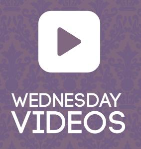 WednesdayVideo