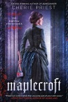 cover of Maplecroft
