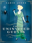 cover of The Uninvited Guests