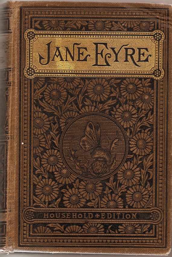 jane eyre a coming of age Yes, in the obvious sense that we see her age from a child to a young woman, but also, throughout the book she is making judgments, forming values, having epiphanies.