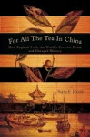 cover._for_all_the_tea_in_china[1]