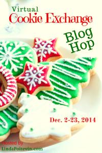 VirtualCookie Exchange Blog Hop (1)