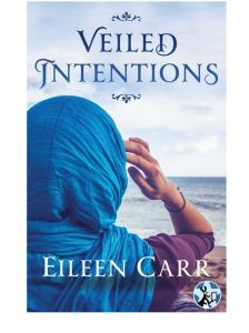 cover of Veiled Intentions
