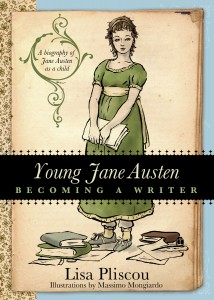 YoungJaneAustenCOVER-214x300