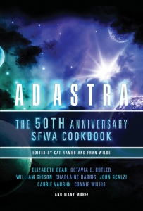 AdAstraCookbook