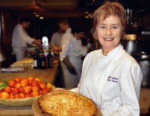 Alice Waters - 08 Mar 2002