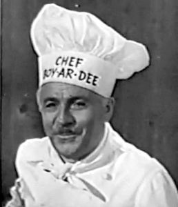 Chefboyardeepic
