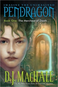 pendragon-book-cover-1