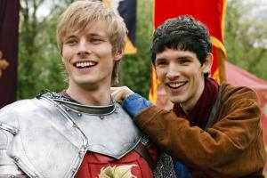 tumblr_static_merthur