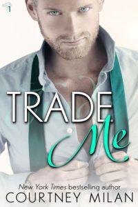 TradeMe-Milan
