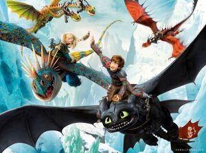 dragon-vs-human-war-in-how-to-train-your-dragon-3-will-toothless-die-606152