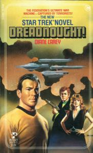 Dreadnought_cover