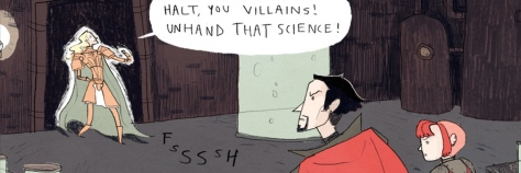 nimona-unhand-that-science-slice.jpg