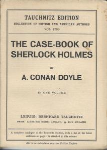 tauchnitz-4790-the-case-book-of-sherlock-holmes