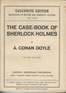 tauchnitz-4790-the-case-book-of-sherlock-holmes