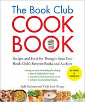 bcbc_book.jpg