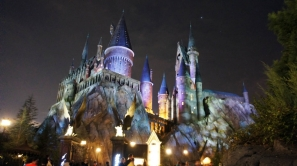 wizarding-world-harry-potter-trip-report-night-march-31-2012-708-oi.jpg