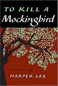To_Kill_a_Mockingbird (1)