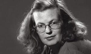 8-shirley-jackson-novelist-1916-1965