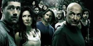 lost-cast-photo