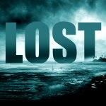 lost15