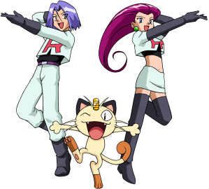 Team_Rocket_trio_OS