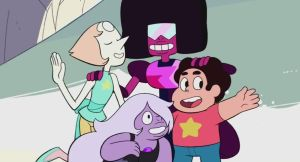 636032544866373456-2030120783_5-reason-to-watch-steven-universe-828300