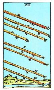 8-of-wands-rider-waite-tarot_large